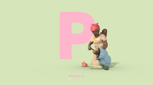 Project Literacy: Alphabet of Illiteracy