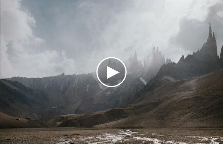 Video: How Algorithms Shape Our World